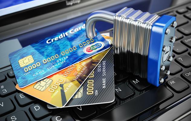 Cómo no caer en estafas al realizar compras online