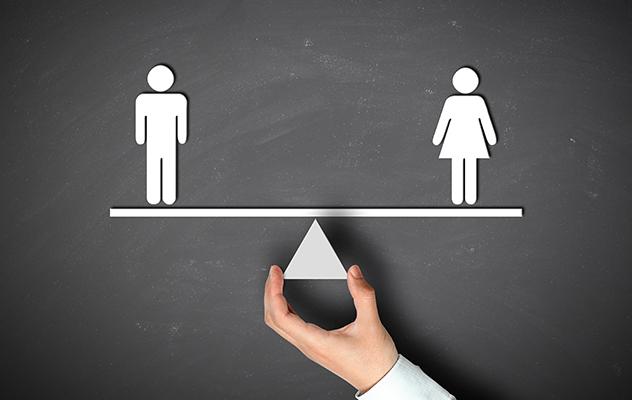 ¿Cómo podemos educar en la igualdad tecnológica desde el hogar?