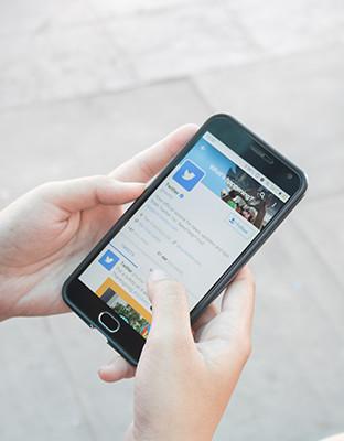 Seis medidas para luchar contra el ciberbullying y los trolls en Twitter